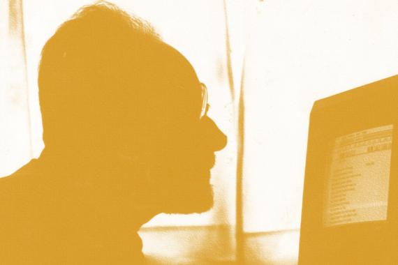 L'umana scienza di Primo Levi: vizio di forma o smagliatura di sostanza?