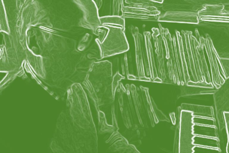 Barthes e Schumann: suono, corpo, scrittura