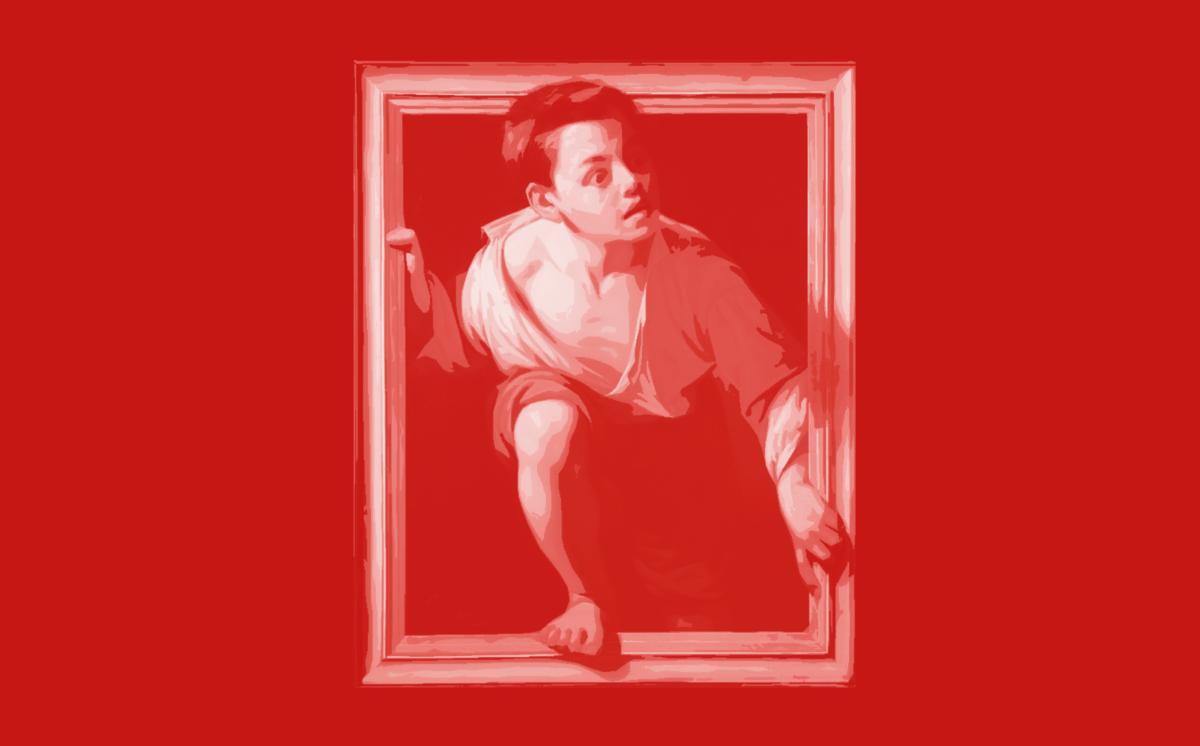 Appunti sinesteticisu Buzzati e Diderot