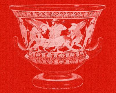 Ideologie della mortenella cultura indoeuropea