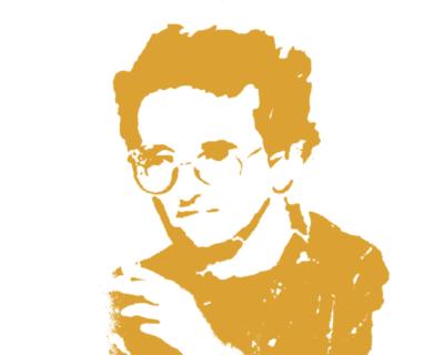 Scongiurare la fine. Vita estetica e parola etica in Roberto Bolaño