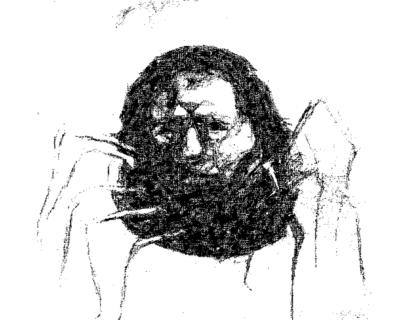 La figura della madre ragno. Dal textum gaddiano alla tela tarkovskiana