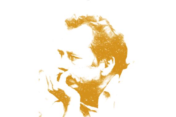 L'udienza di Václav Havel. Il paradosso sociale e l'assurdo