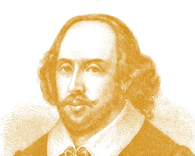 Lo spazio femminile nel Titus Andronicus di Shakespeare